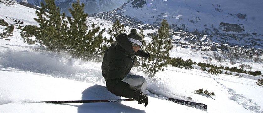 france_les-2-alpes_Ski_01_©Bruno_Longo.jpg
